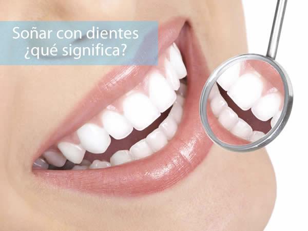 sonar-dientes