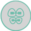 Ortodoncias - Zubident