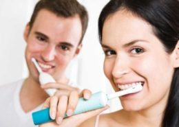 electric-toothbrush-grin-386x257