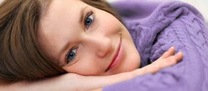tratamientos_sin_dolor-1024x448