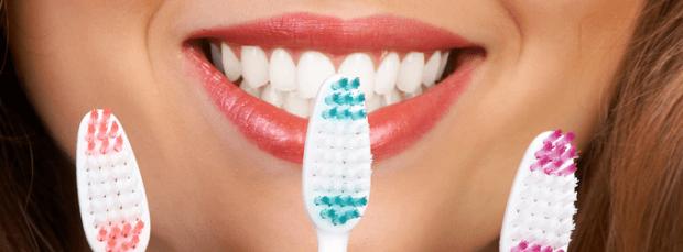Dentista en la zubia