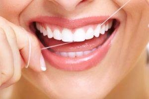 Cómo-usar-hilo-dental-1