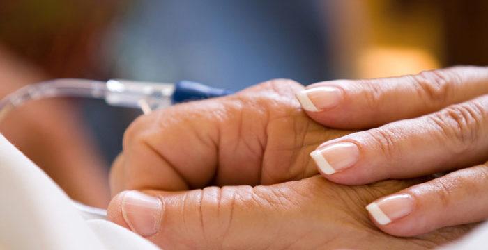 La boca y la quimioterapia