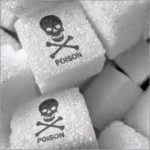 azucar malo