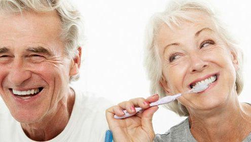 reemplazar-todos-los-dientes