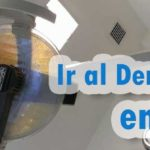 ir_al_dentista_en_UK-702x336