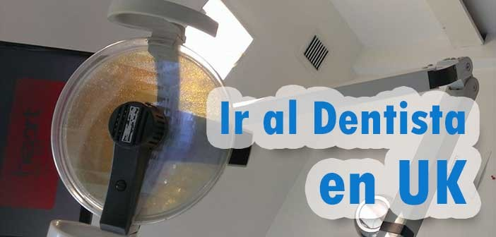 ir_al_dentista_en_UK-702x336